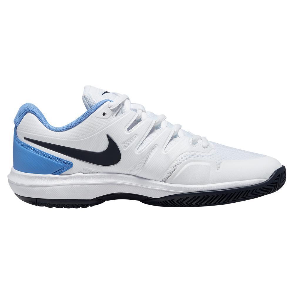 Nike Men`s Air Zoom Prestige Tennis