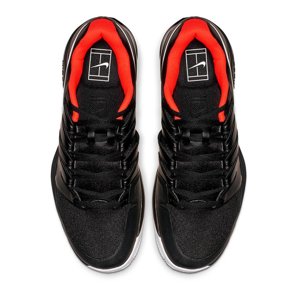 1d64cd88aa78b Men s Nike Vapor X Clay