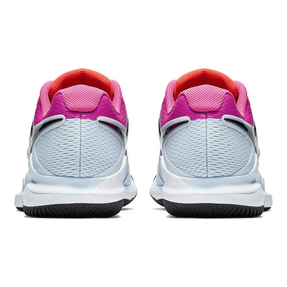 Men's Nike Vapor X Clay | AA8021-401 | Tennis Express