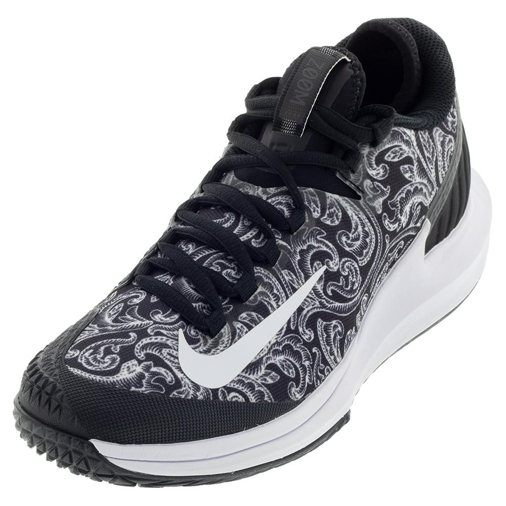 c4f89ddc4195 Women s NikeCourt Air Zoom Zero Tennis Shoes