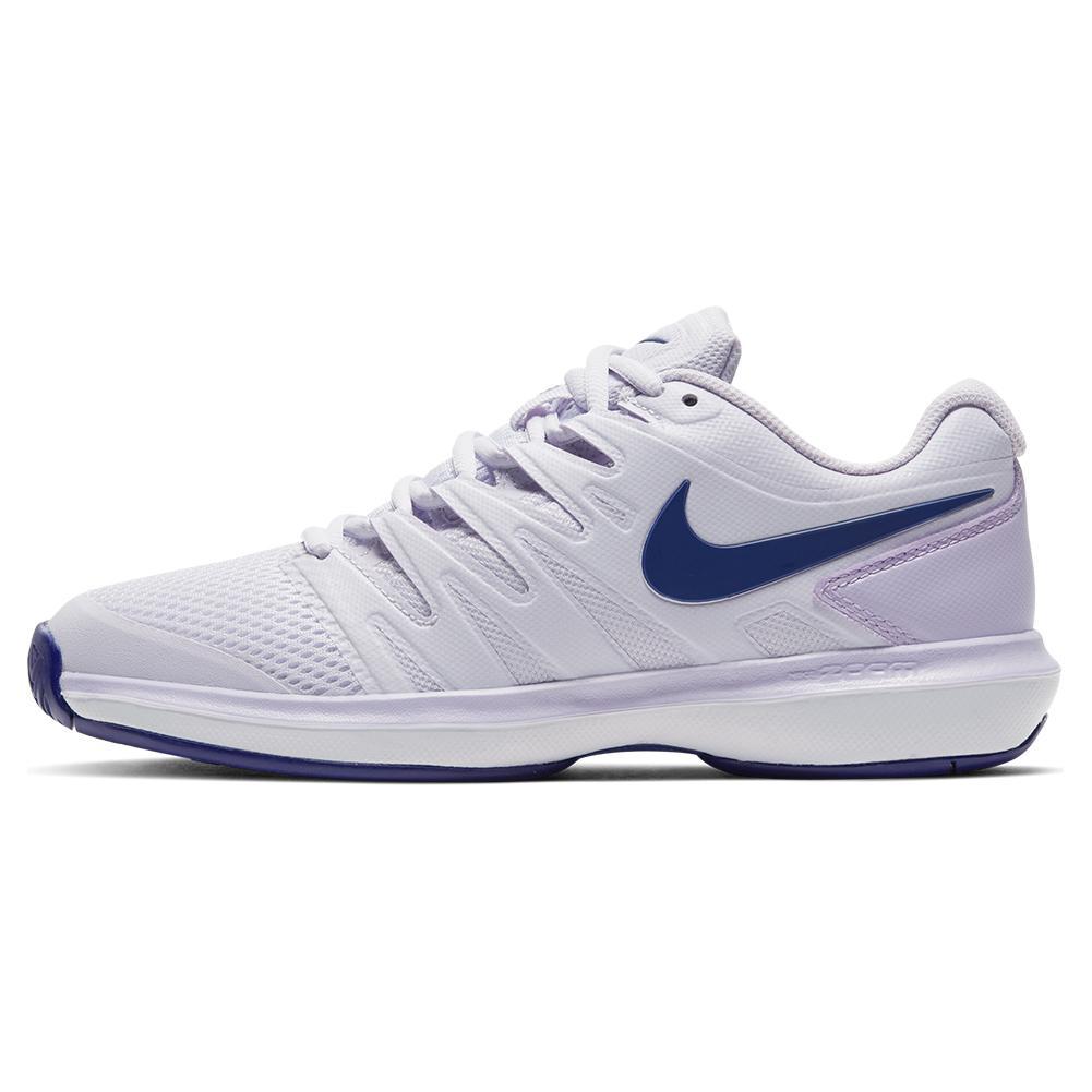 Nike Women`s Air Zoom Prestige Tennis