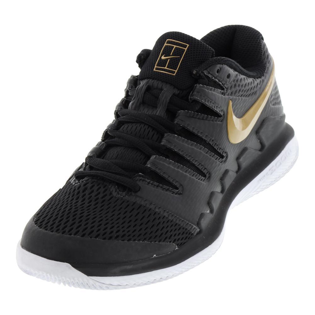 c5da4fe047d Women s Nike Vapor X