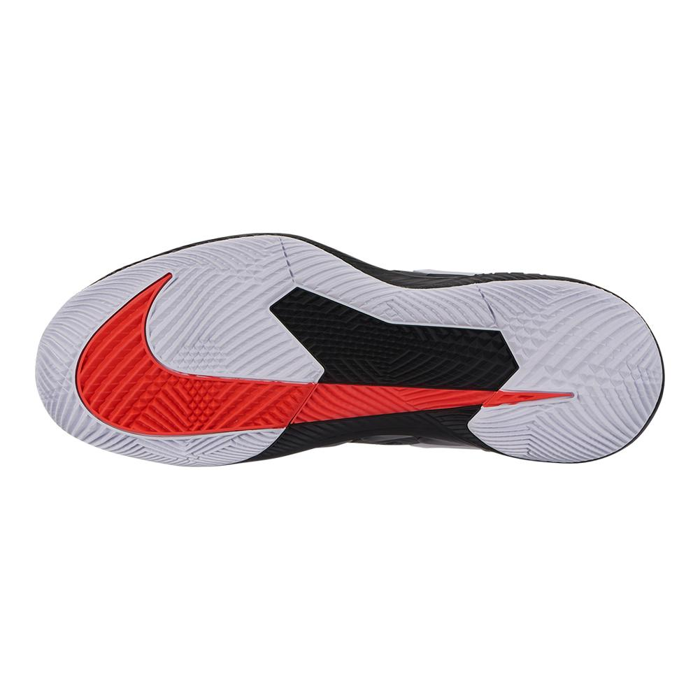 0736cd52836a Men s Nike Vapor X Tennis Shoes