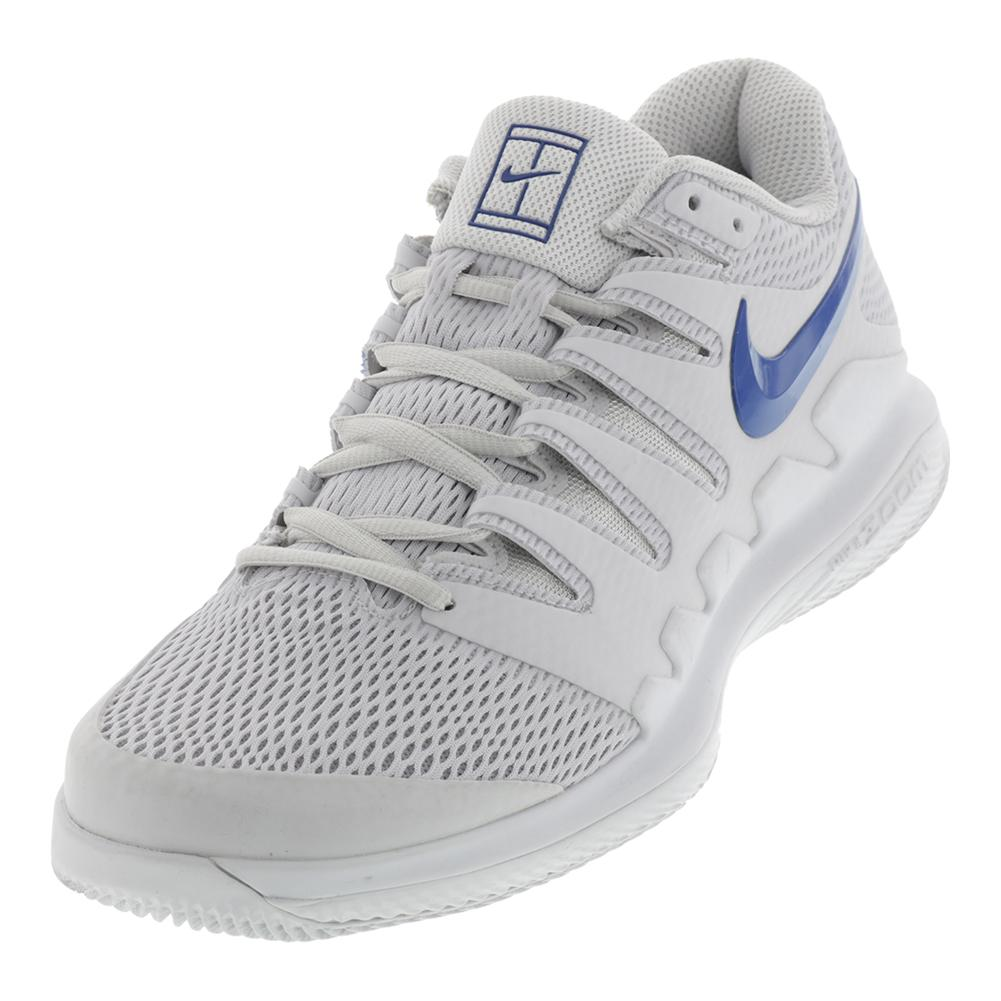 78147ac41a720 Men s Nike Vapor X Tennis Shoes