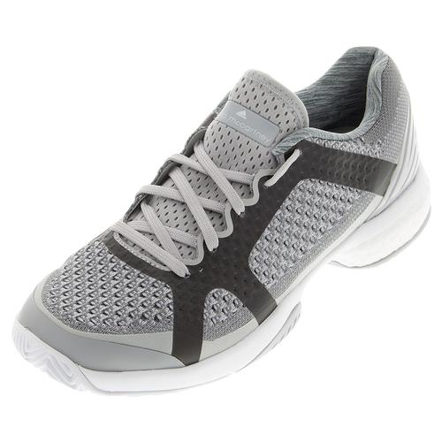 Women S Stella Barricade Boost Tennis Shoes Mystery And Universe