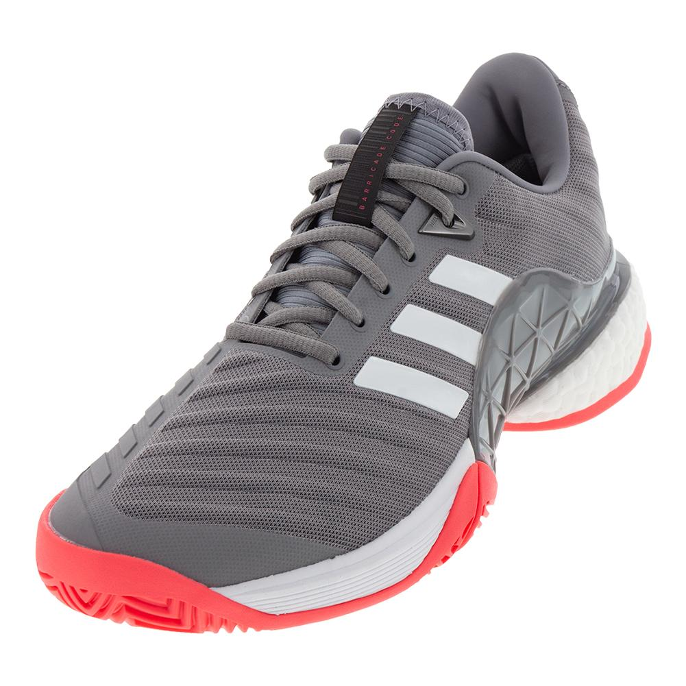 sale retailer 0a415 fa61c Click here to read the Tennis Express Review