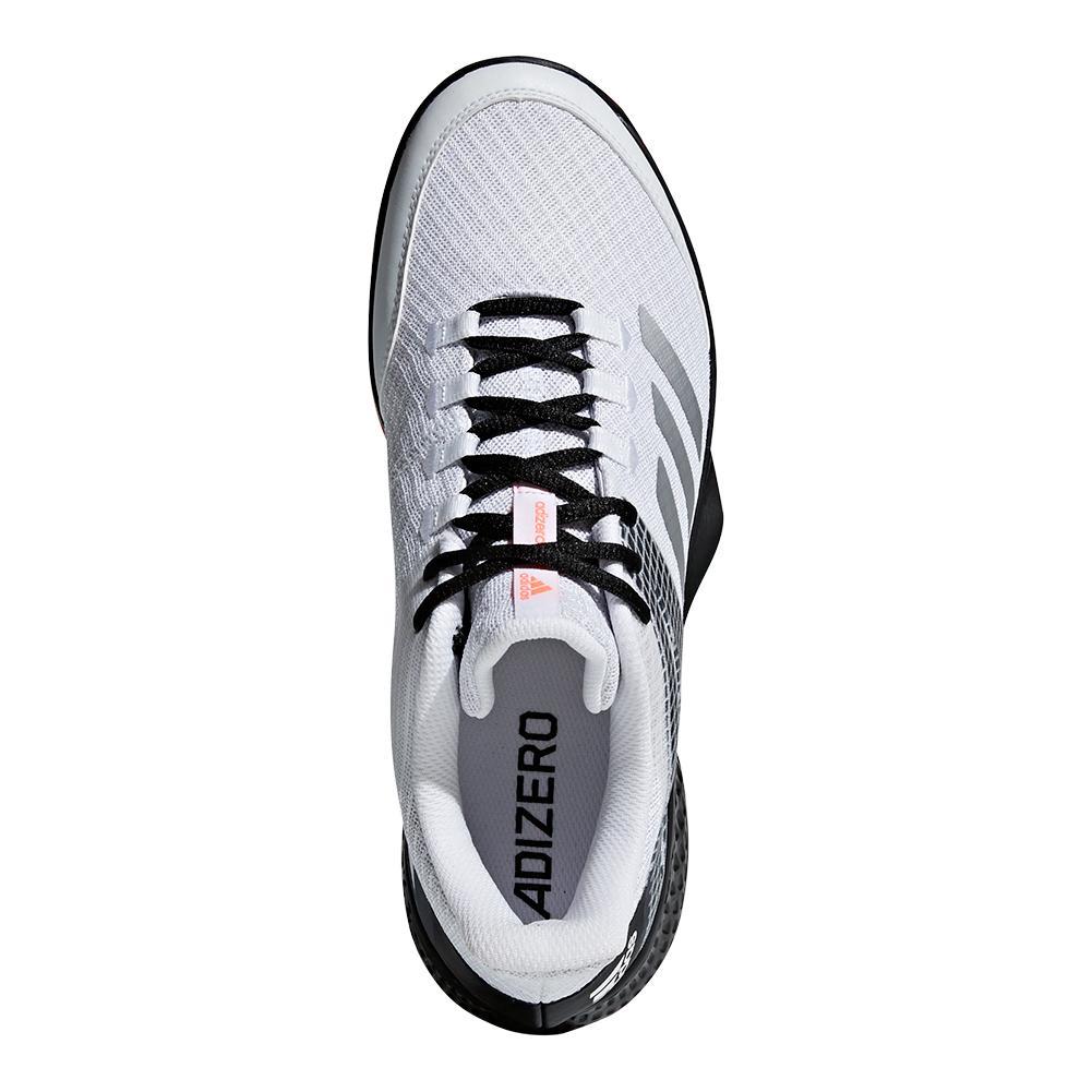 sneakers for cheap 74f04 f8d25 adidas hommes est adidas busenitz adv - - - chaussures de sport pour salbay  94f7a9