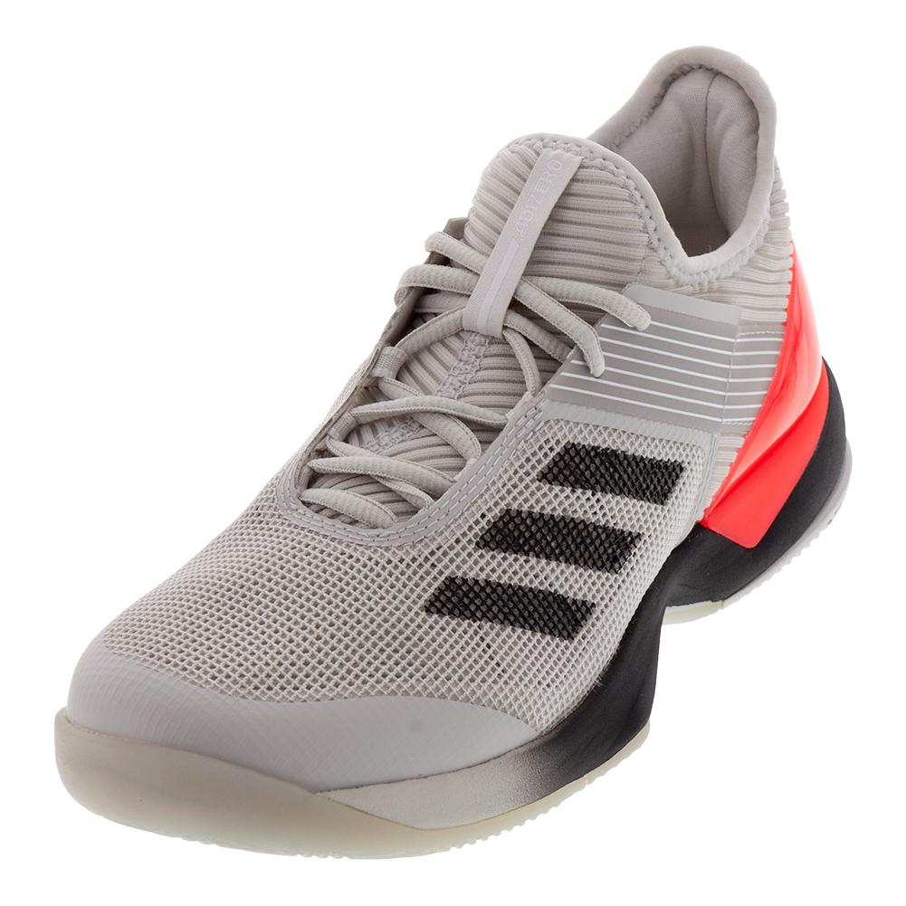 sale retailer fa166 8ac0e Click here to read the Tennis Express Review