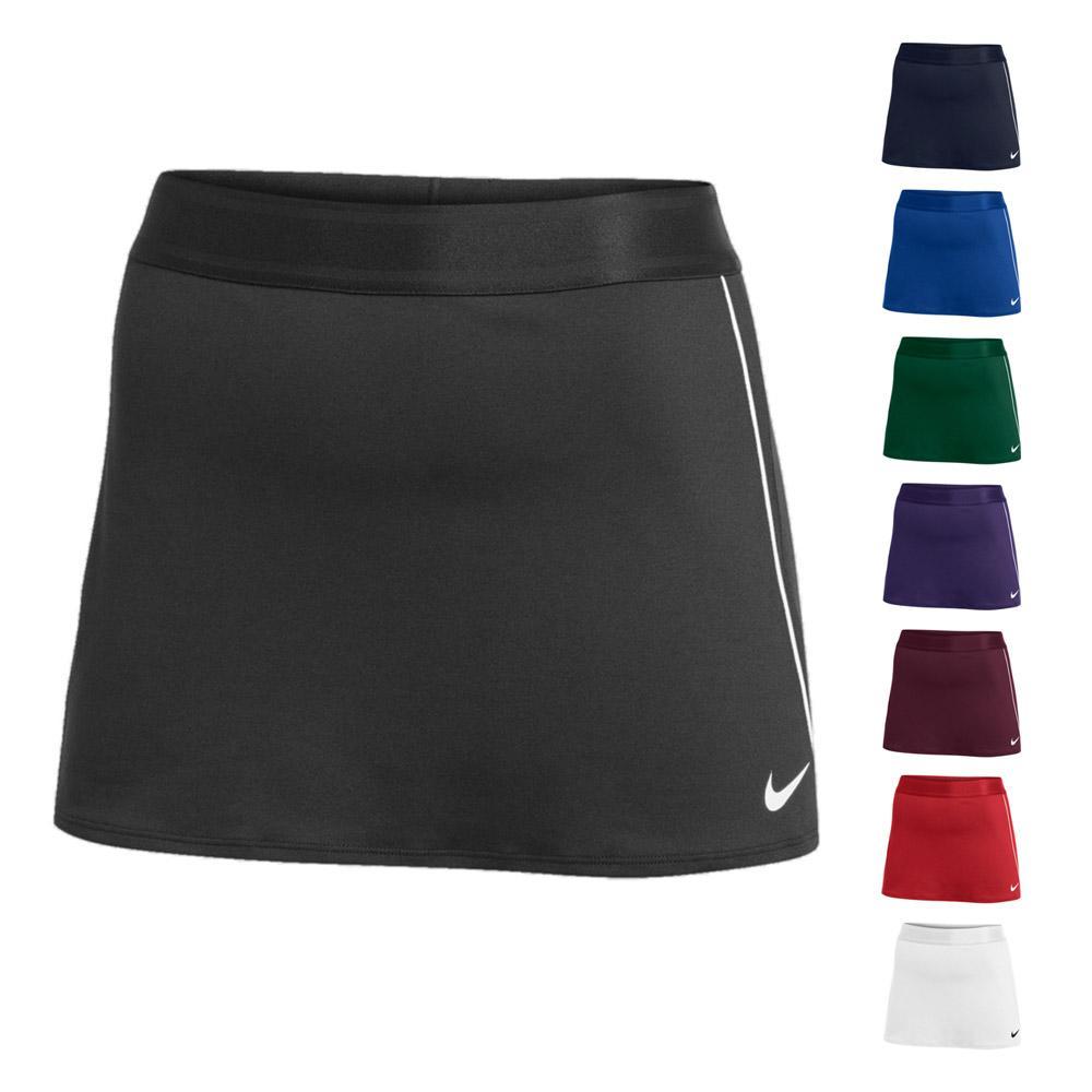 Women's Court Dry Skirt