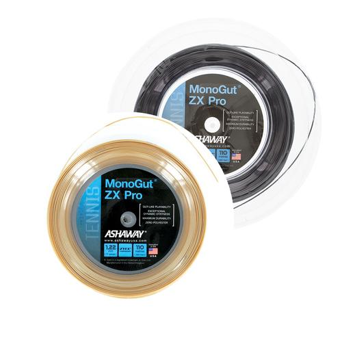 Monogut Zx Pro 17 360 Foot Tennis String Reel
