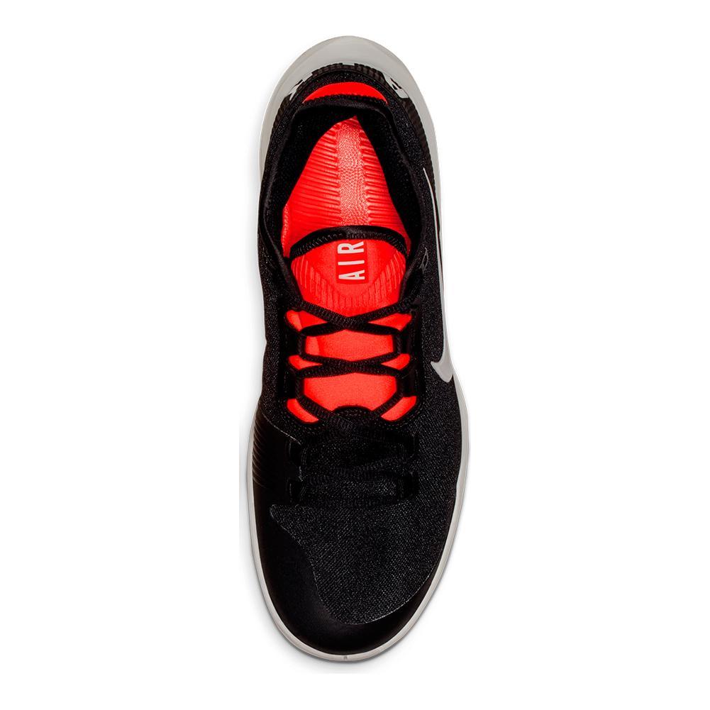 Nike Men`s Air Max Wildcard | Men's NikeCourt Wildcard