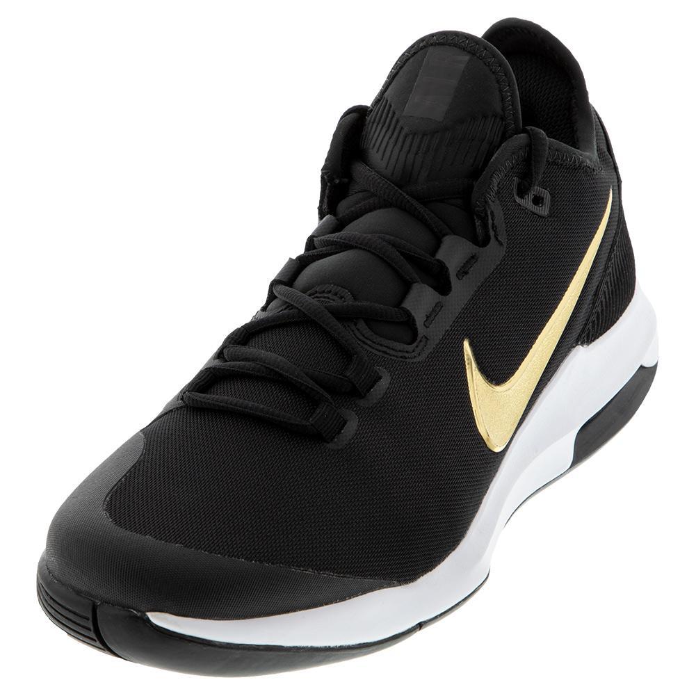556 Best nike slippers for men images   Nike slippers, Nike