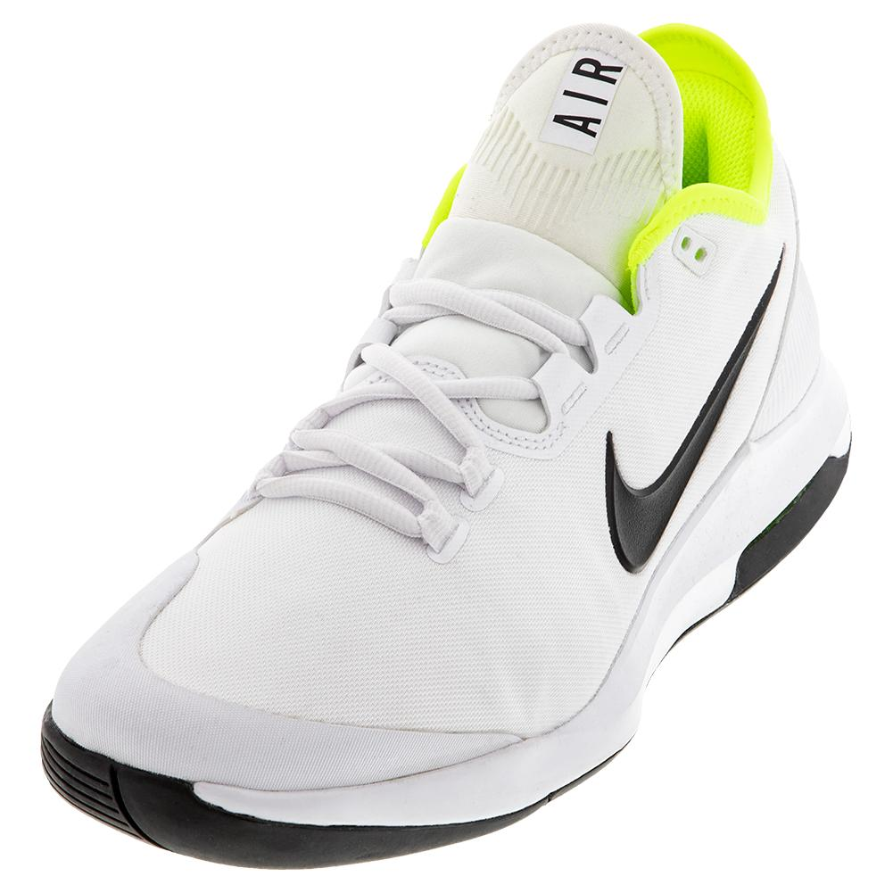 Nike Men`s Air Max Wildcard Tennis Shoes | Tennis Express