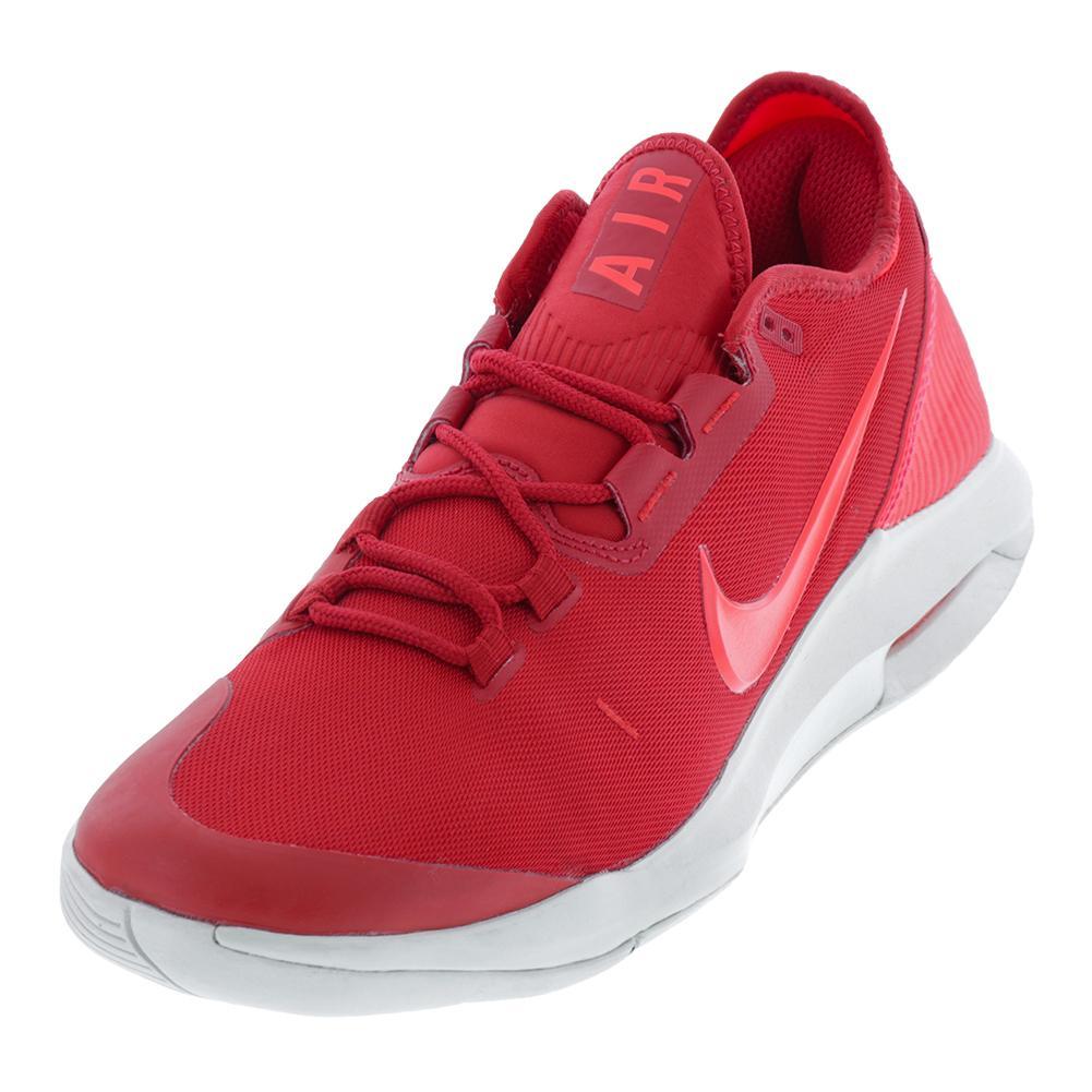Nike Women`s Air Max Wildcard  587d730b04