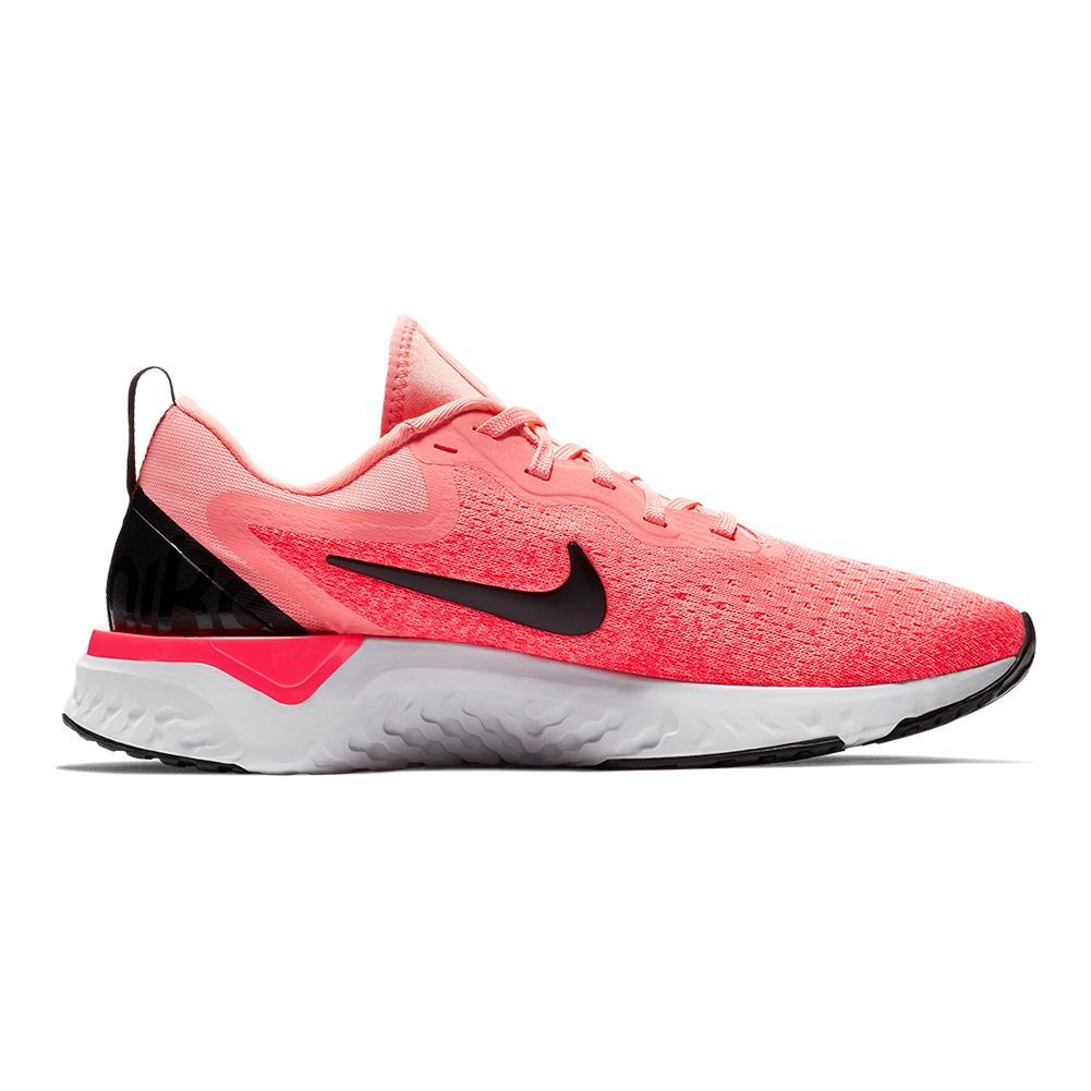 752d4a5a7e Nike Women`s Odyssey React Running Shoes