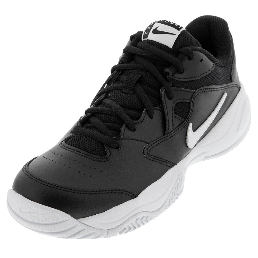 8cf1843a9d227 Men's Nike Court Lite 2 Tennis Shoes | AR8836-001 | Tennis Express