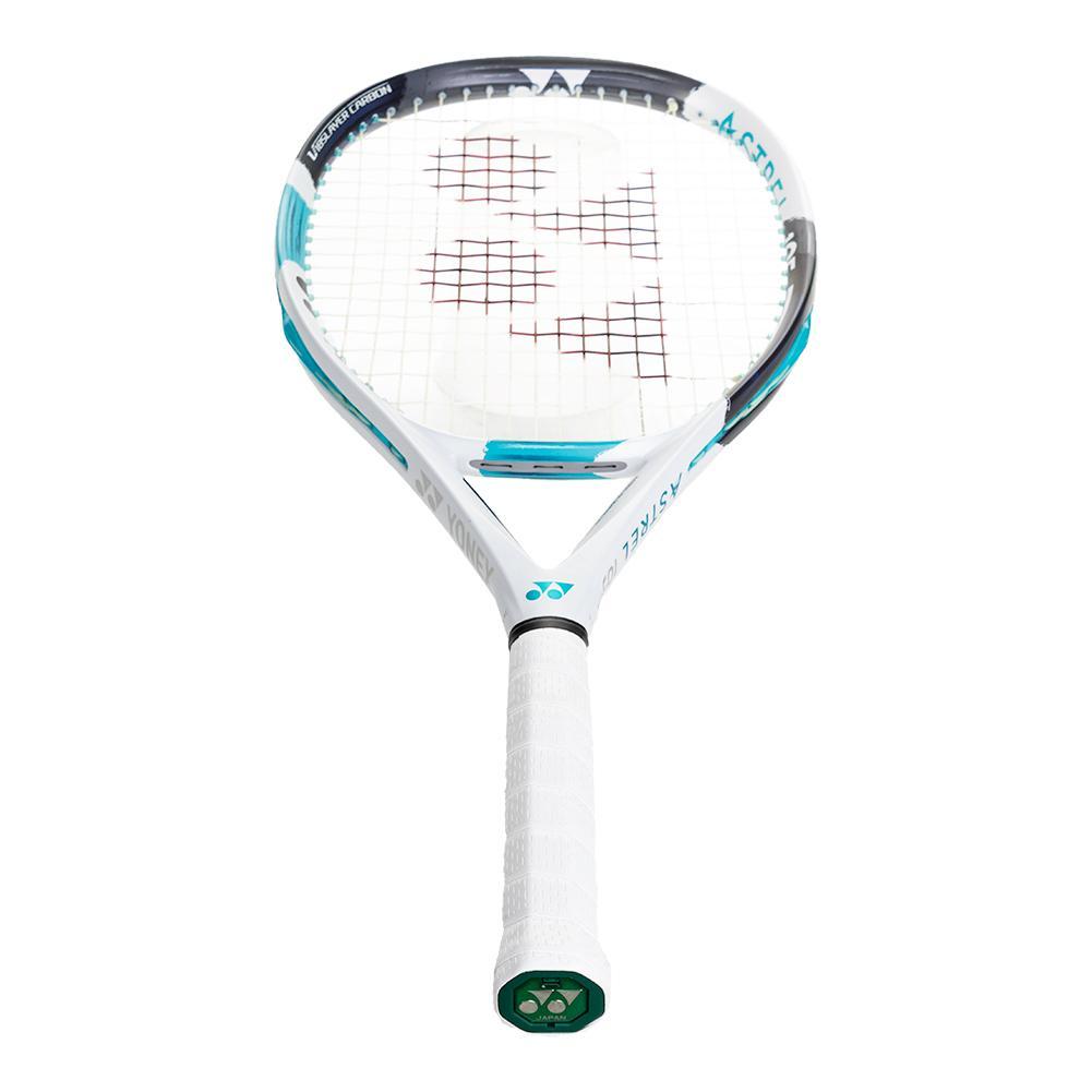 YONEX - Astrel 105 Tennis Racquet - (AST105) | eBay