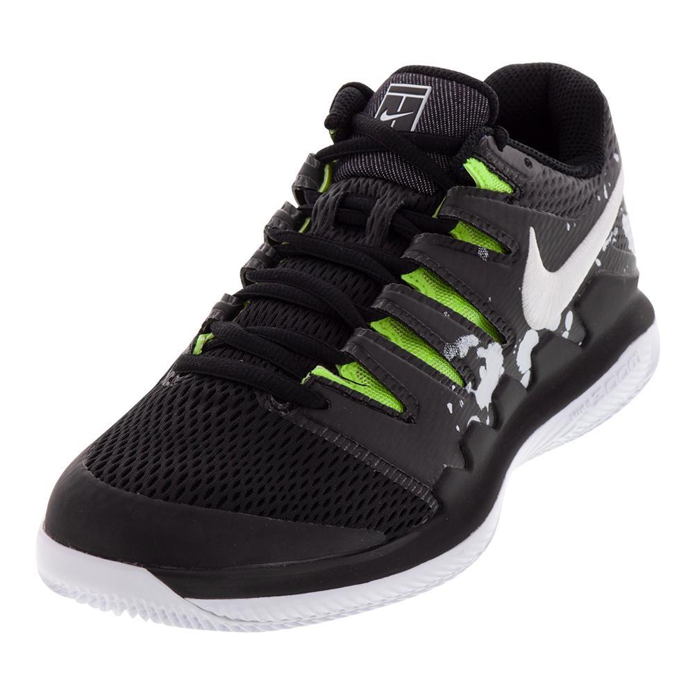Men S Nike Vapor X Premium 10 Tennis 2aa79f31b