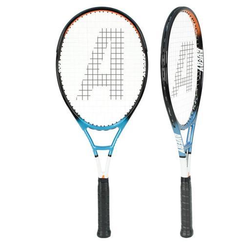 M3 Power 95 Tennis Racquet