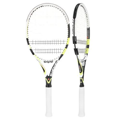 Aero Storm Tour Gt Tennis Racquet