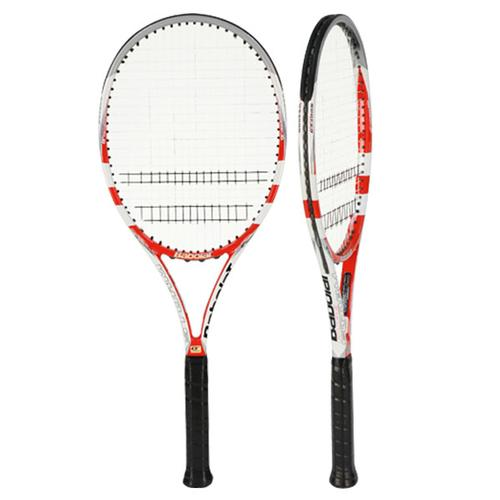 New Pure Storm Gt Tennis Racquet