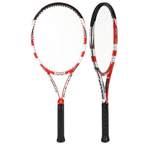 New Pure Storm Tour Gt Tennis Racquet