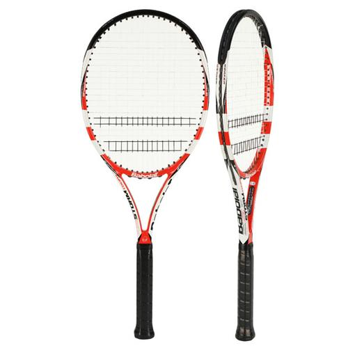 New Pure Storm Tour Plus Gt Tennis Racquet