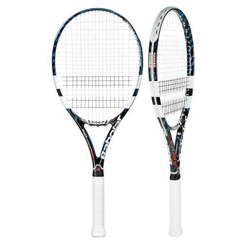 Pure Drive Lite 2012 Tennis Racquet