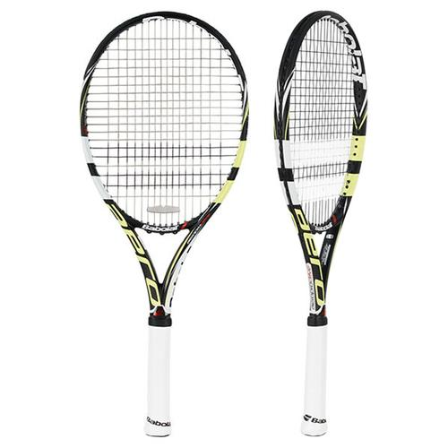 Aeropro Drive Tennis Racquet