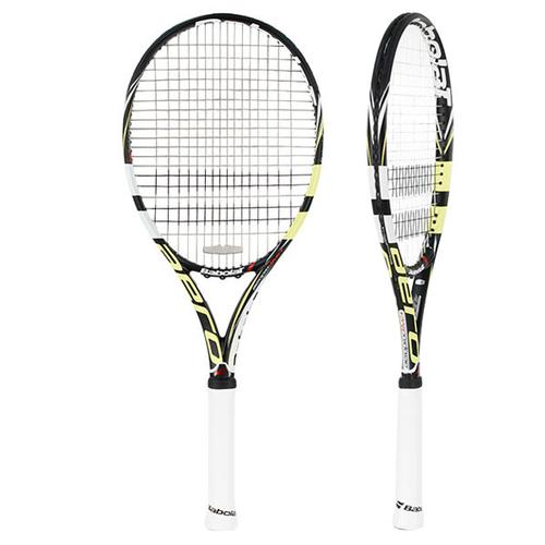 Aeropro Drive Plus Tennis Racquet