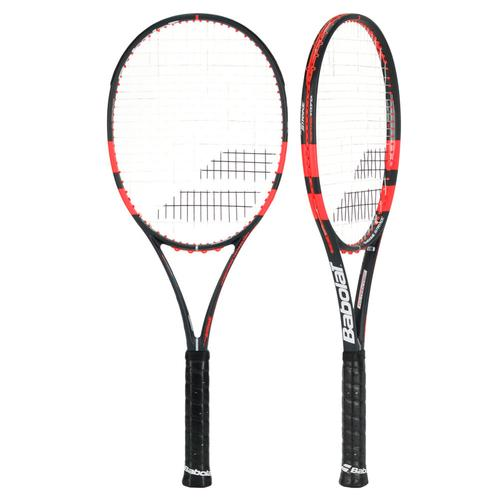 Pure Strike Tennis Racquet