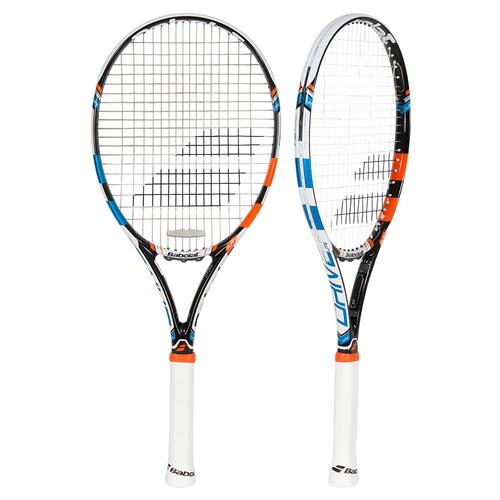 Pure Drive Lite Play Tennis Racquet