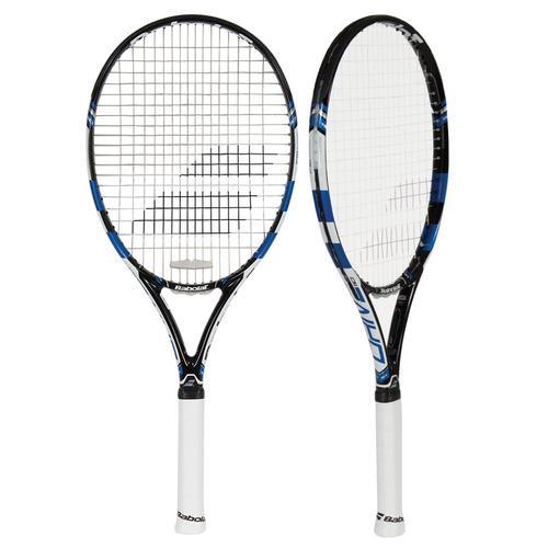 2015 Pure Drive 110 Tennis Racquet