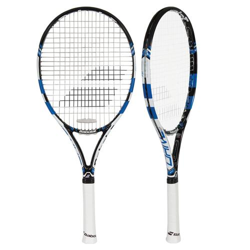 2015 Pure Drive 107 Demo Tennis Racquet