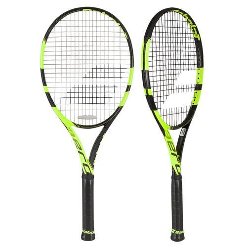 Pure Aero Tennis Racquet