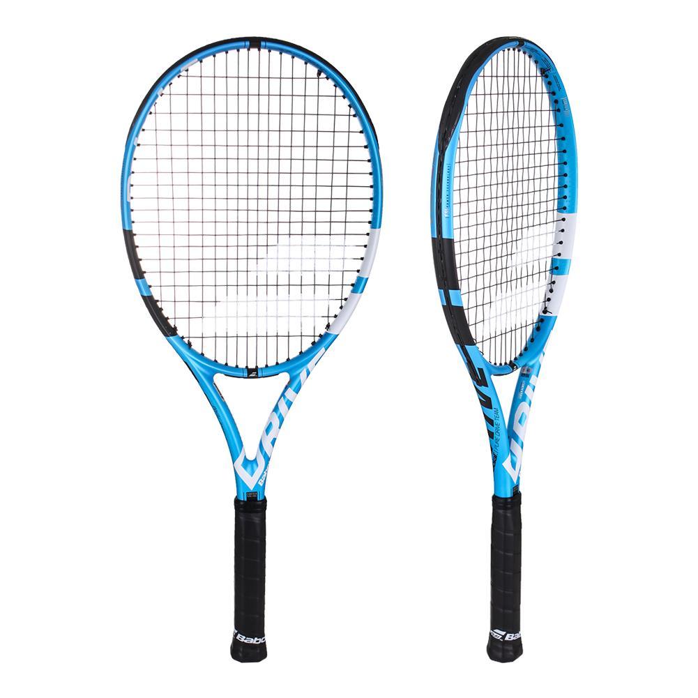 2018 Pure Drive Team Tennis Racquet