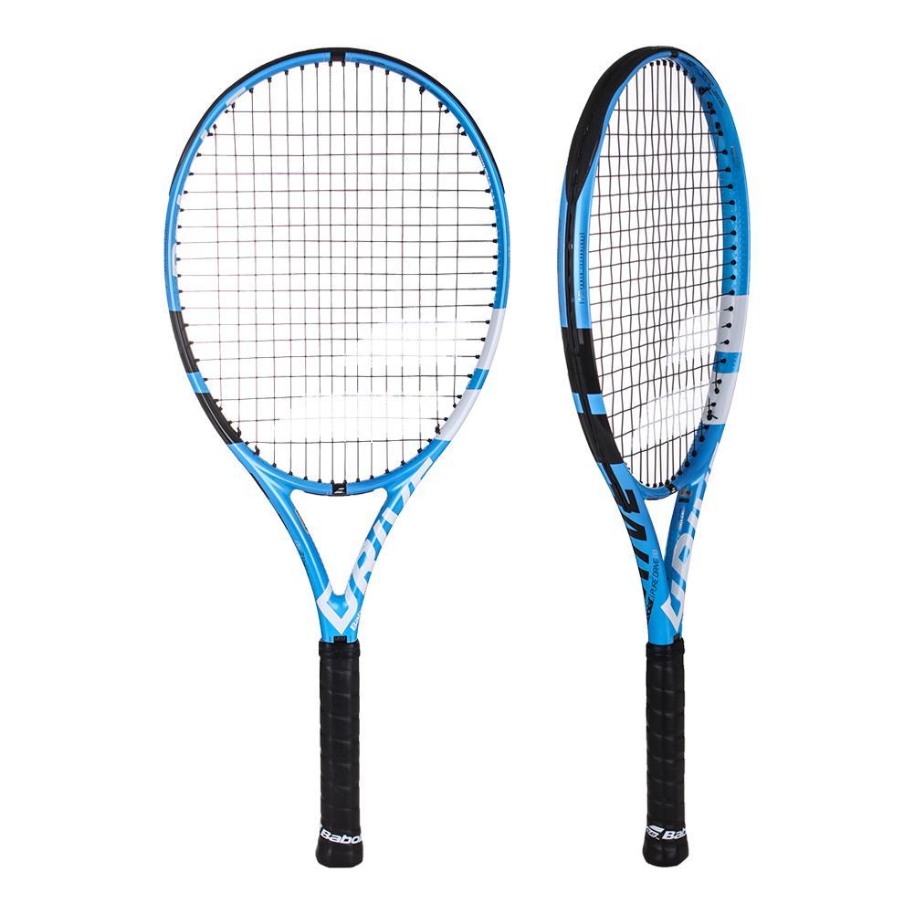 2018 Pure Drive 107 Tennis Racquet