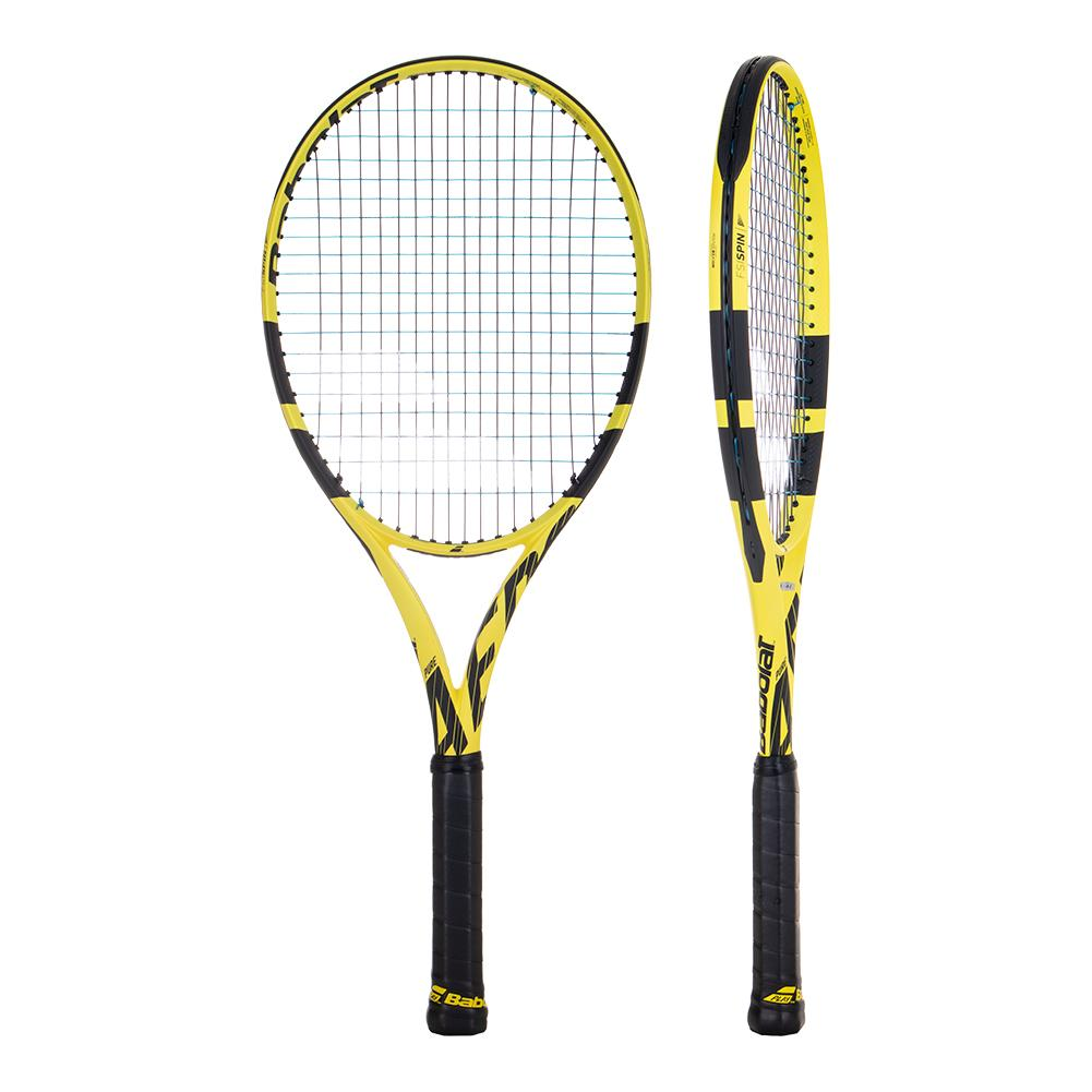 2019 Pure Aero Tour Tennis Racquet
