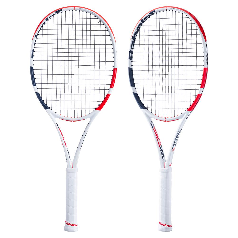 Pure Strike Team 3rd Gen Tennis Racquet