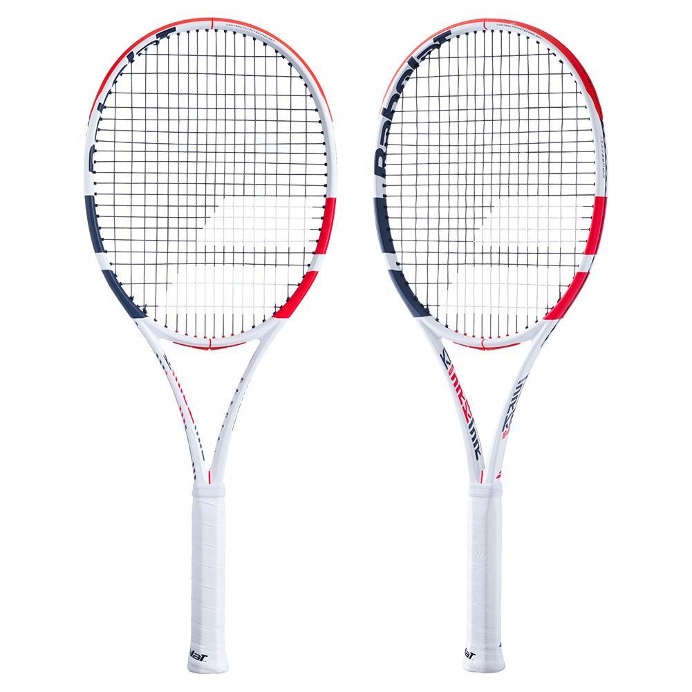 Pure Strike 18/20 3rd Gen Tennis Racquet