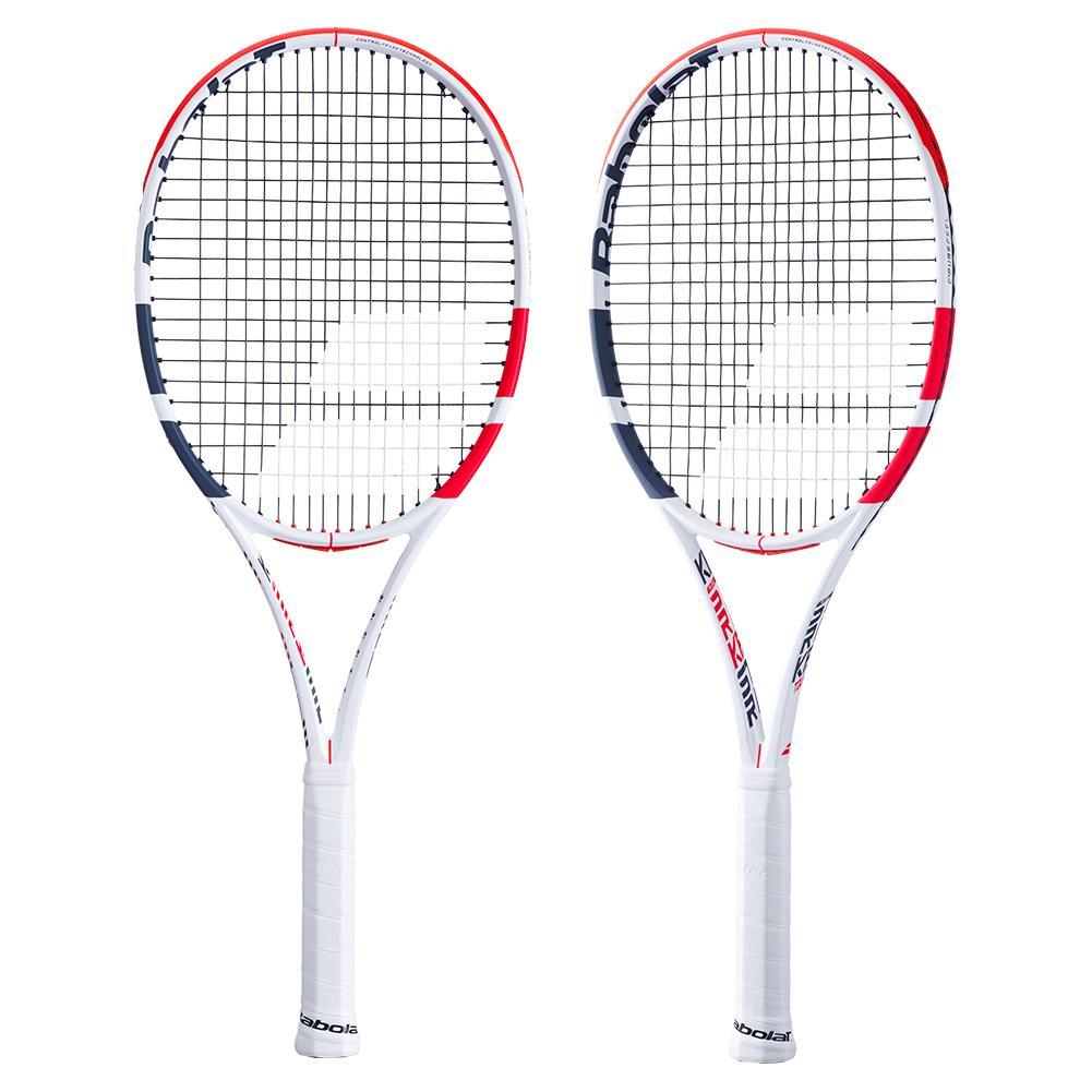 Pure Strike Tour 3rd Gen Tennis Racquet