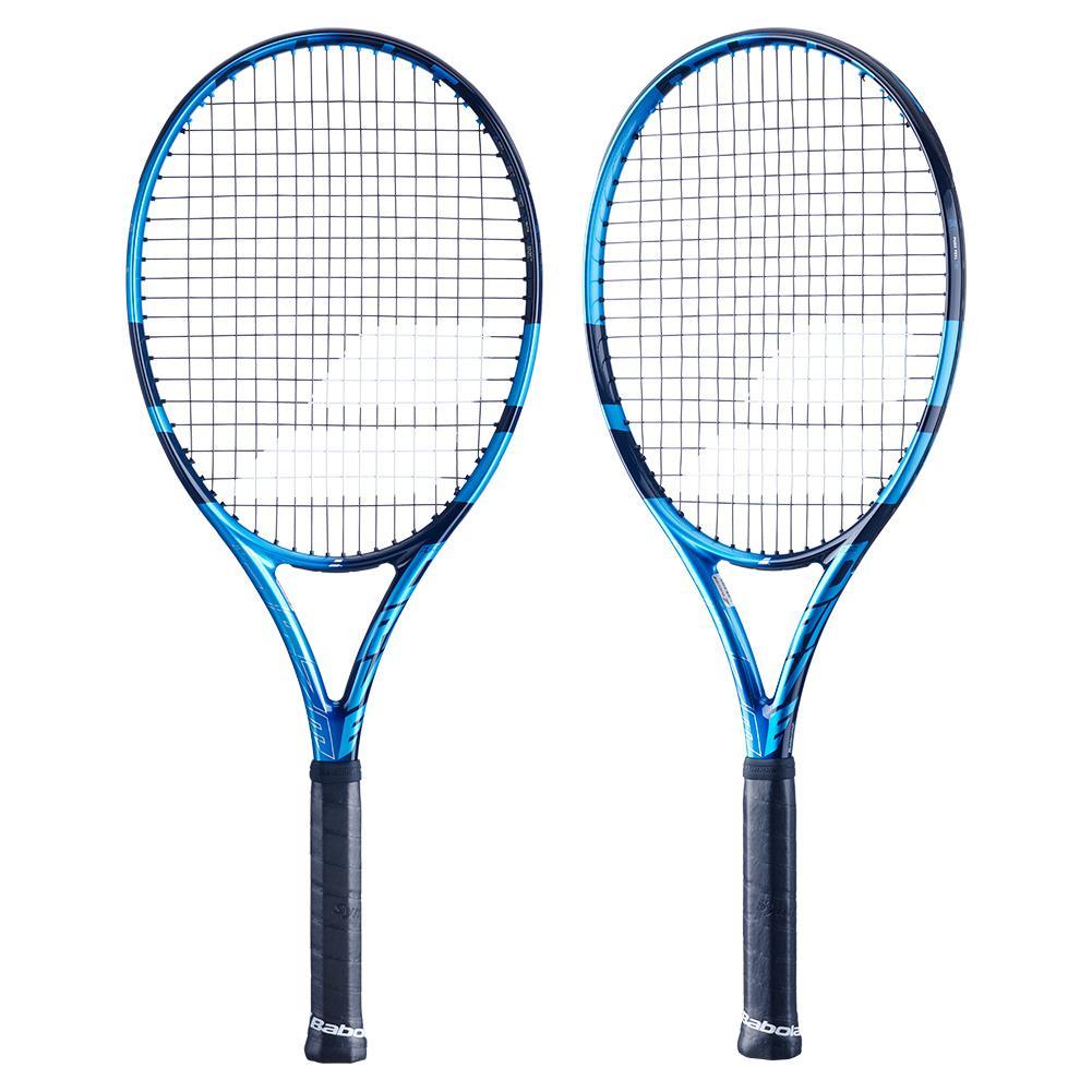 2021 Pure Drive 110 Tennis Racquet
