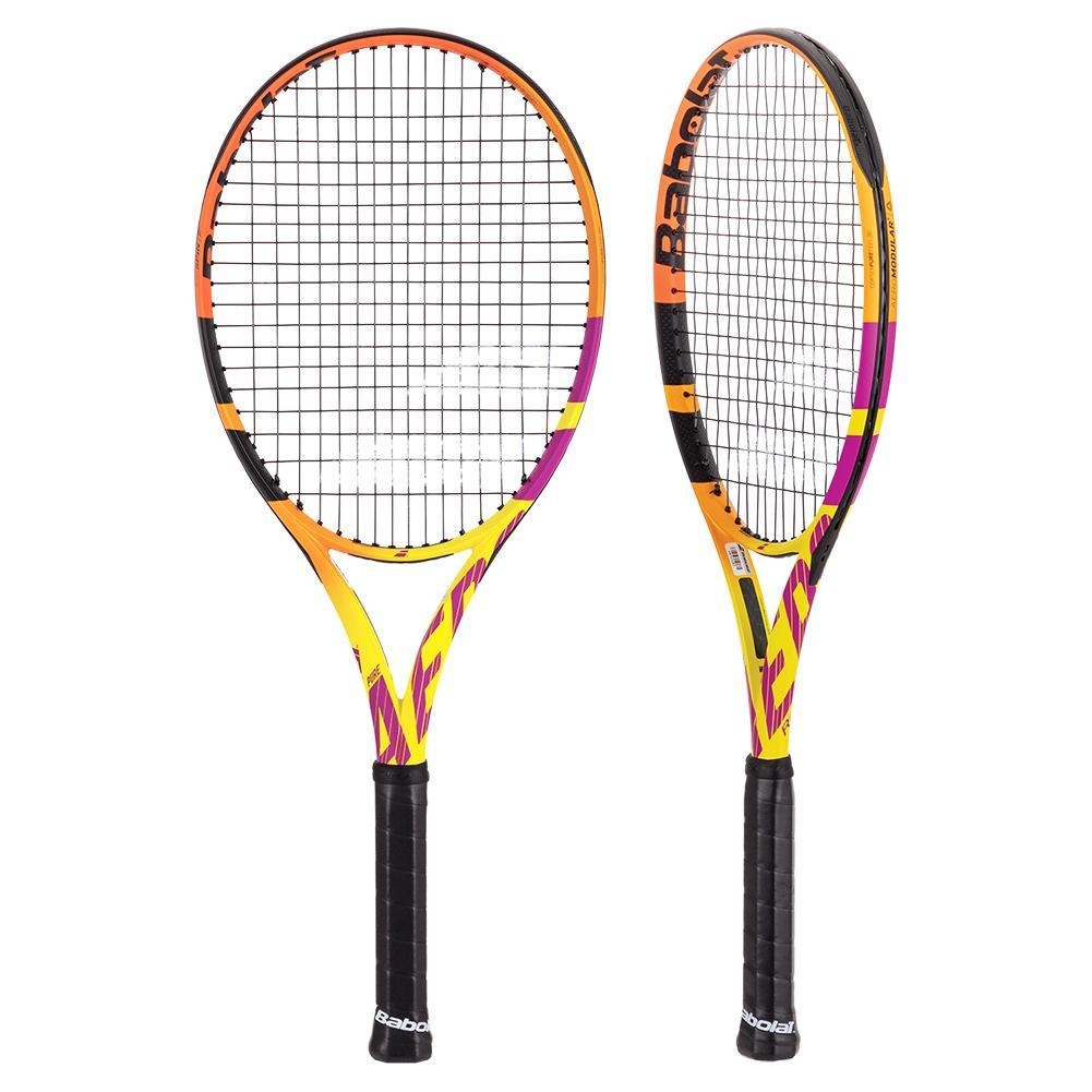 Pure Aero Rafa Tennis Racquet