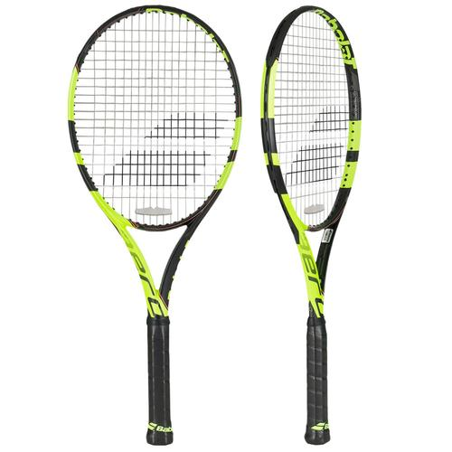 Pure Aero Tour Tennis Racquet
