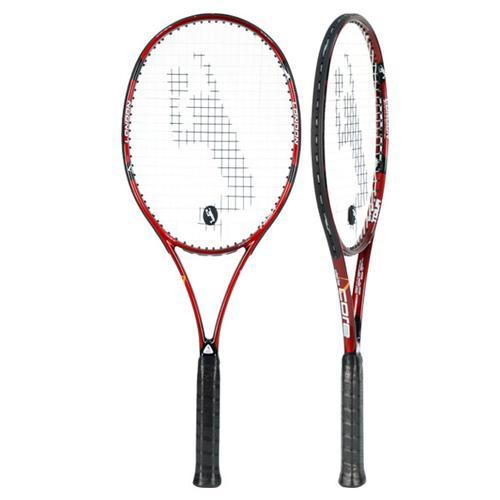 Delta Core London Tour Tennis Racquet