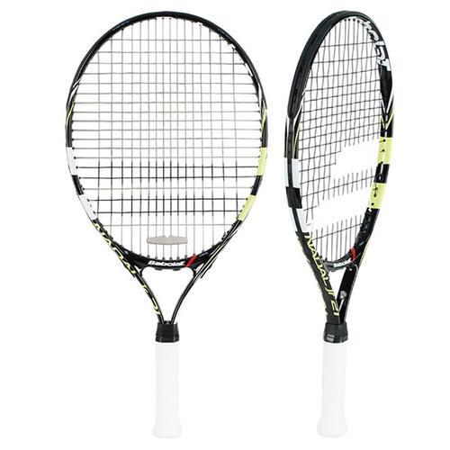 Nadal Junior 21 Tennis Racquet