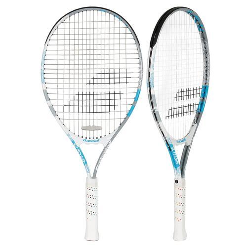 Bfly 25 Junior Tennis Racquet
