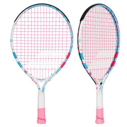Bfly 19 Junior Tennis Racquet
