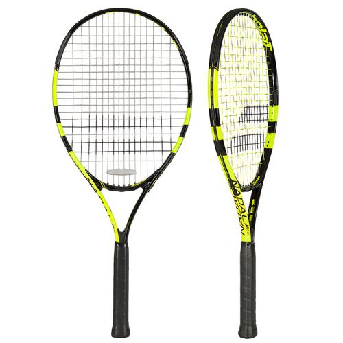 Nadal Junior 26 Tennis Racquet