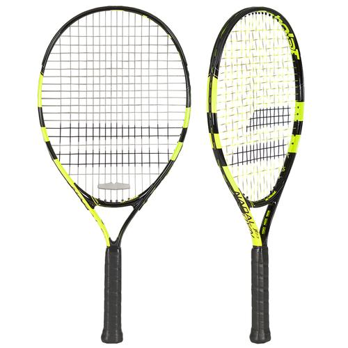 Nadal Junior 23 Tennis Racquet